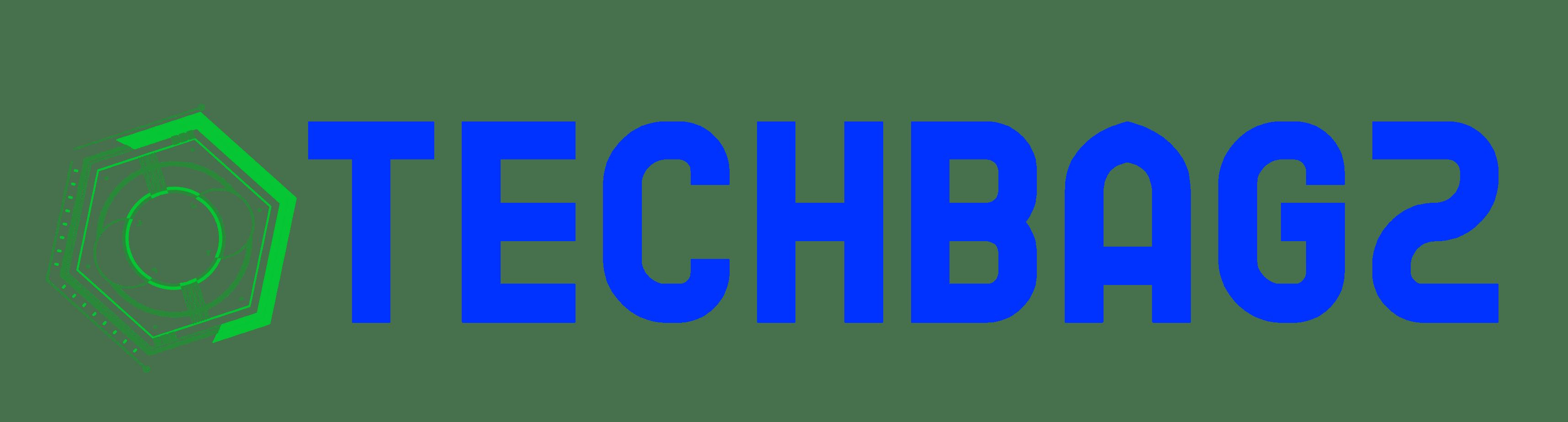 tech-bagz